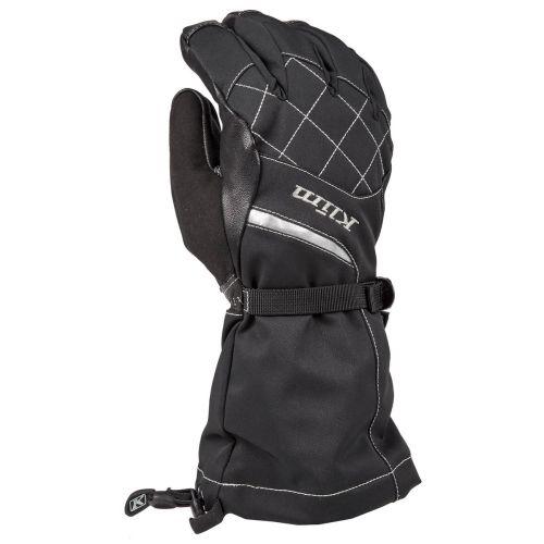 Klim Women's Allure Glove