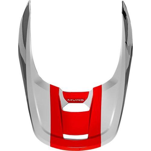 Fox Racing Visor for V1 Beserker SE MX Helmet