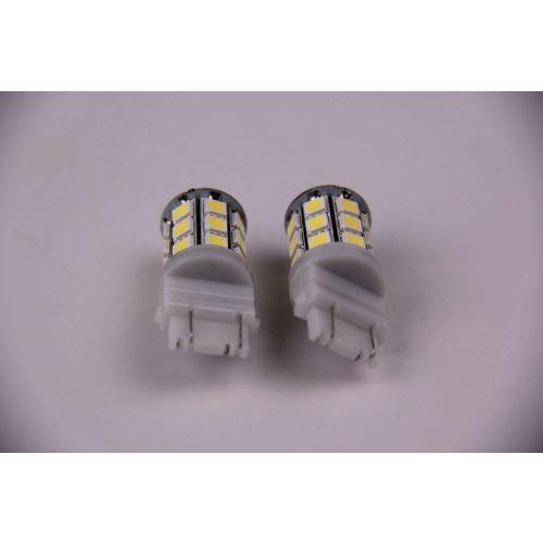 Putco 360 LED Bulbs - 233157W-360