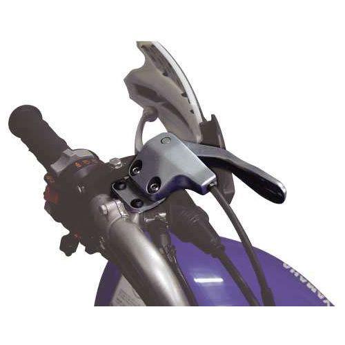 PowerMadd Parking Brake Adaptor Kit for Yamaha - 44262