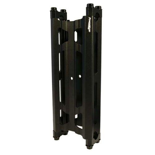 """PowerMadd Wide Pivot Style 10"""" Riser Block"""