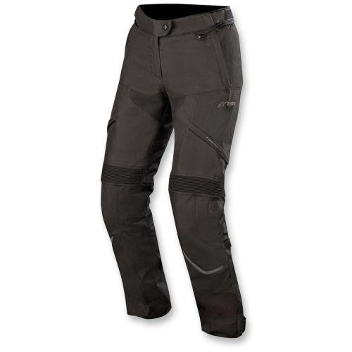 Alpinestars Women's Stella Hyper Drystar Pant