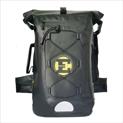 Exantoo Waterproof Backpack 55L