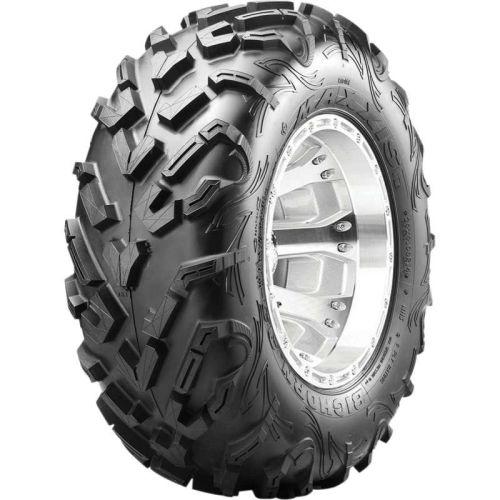 Maxx Bighorn 3 Tire 29x9x14