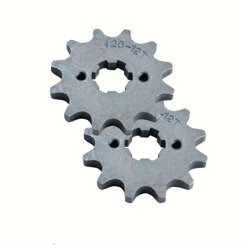 MOGO Parts Sprocket - 10-0315-12P - 10-0315-12P