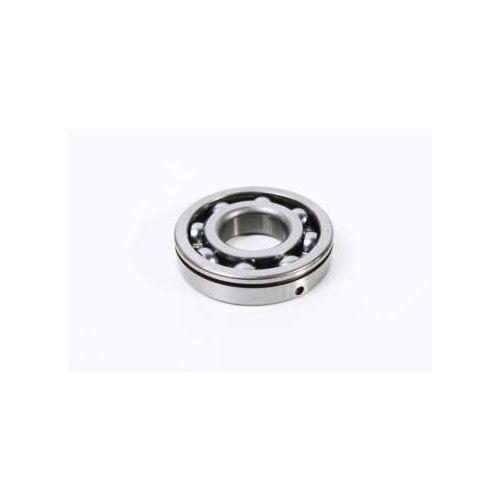 KML Engine Crank Bearing - 6207X27JRXNX18RX