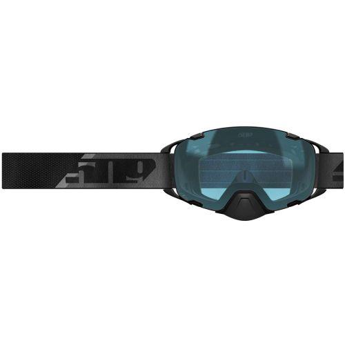 509 Single Lens Aviator 2.0 Fuzion Snow Goggles