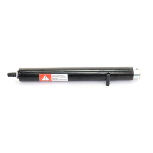 Maxx Twin ZZ Lift Jack Arm - M12-9003-01