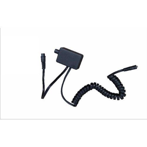Gears Single Temperature Controller - 100230-1