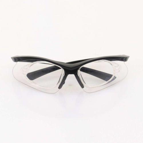 KTC MC Glasses with Prescription Insert