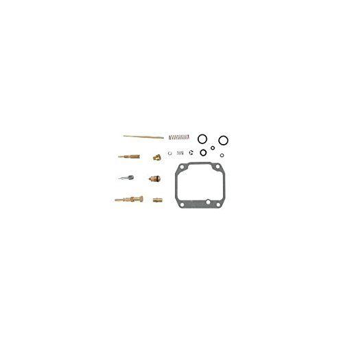 Wolftech Carburator Repair Kit for Suzuki