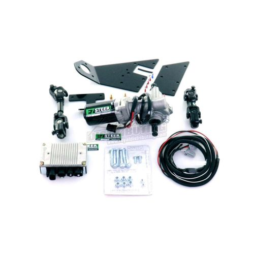 SuperATV Power Steering Kit for Honda Pioneer - 313035