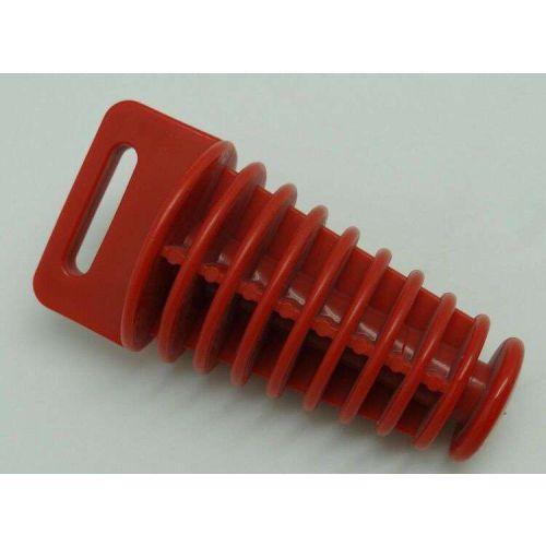 Maxx 2 Stroke Muffler Plug - Small