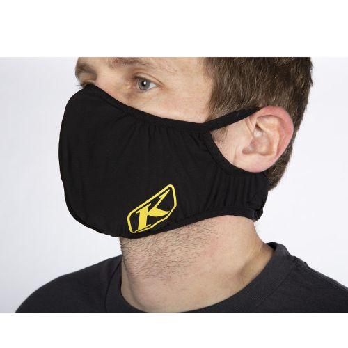 Klim Face Mask