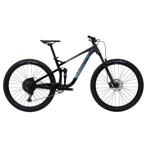 "Marin 2021 Rift Zone 1 Bike 29"""