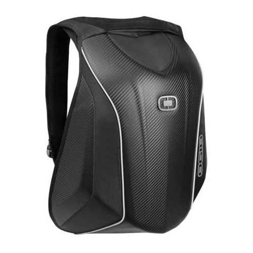 Ogio Mach 5 Motorcycle Backpack