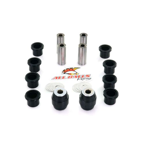 All Balls Rear Independent Suspension Kit for Can-Am - 50-1171