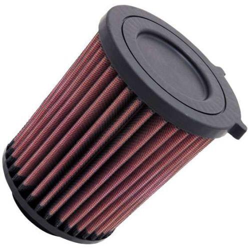 K&N Air Filter for Honda - HA-4207