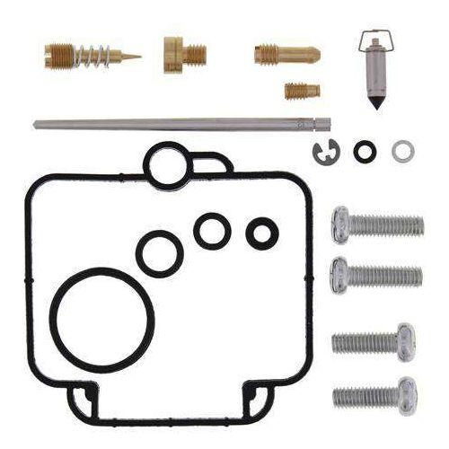 All Balls Carb Rebuild Kit for Suzuki DR650 - 26-1104