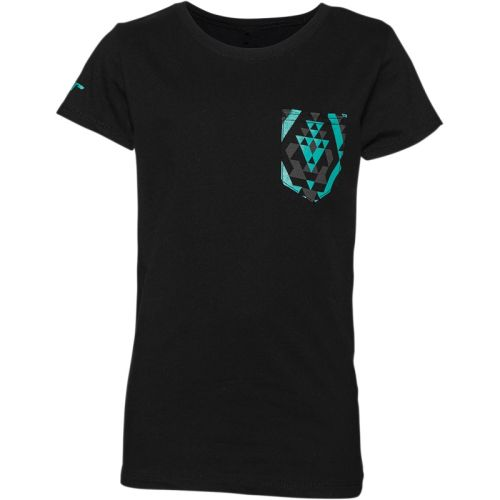 Thor Youth Facet Tee