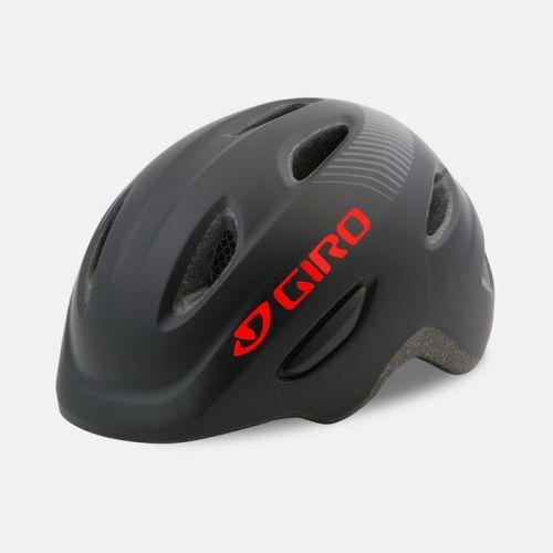 Giro Youth Scamp Bicycle Helmet