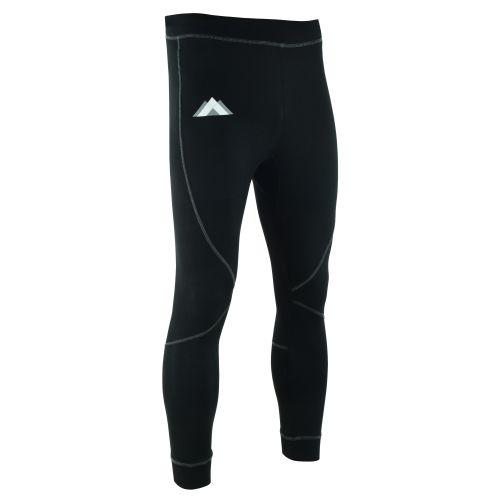 Pro Max Base Layer Pants