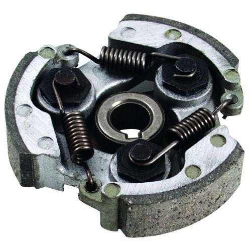 MOGO Parts Clutch, 2-Stroke MTA1 - 11-0100