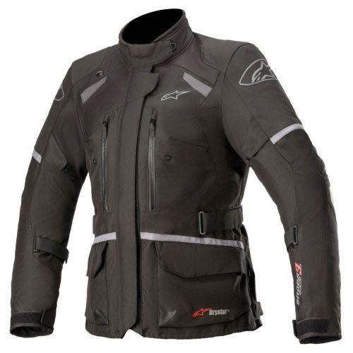 Alpinestars Women's Stella Andes V3 Drystar® Jacket