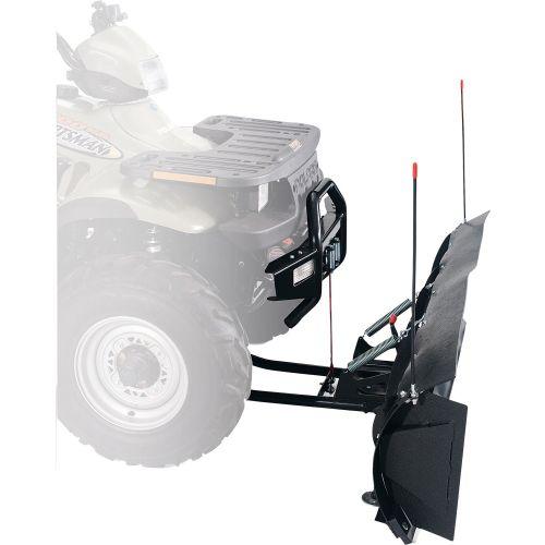 Warn Drift Cutter/Snow Plow Deflector