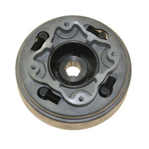 MOGO Parts Manual Clutch - 11-0109