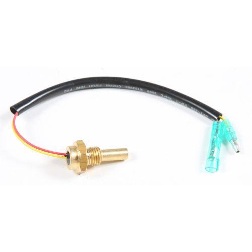 Sports Parts Inc. Polaris H2O Sensor - SM-01255