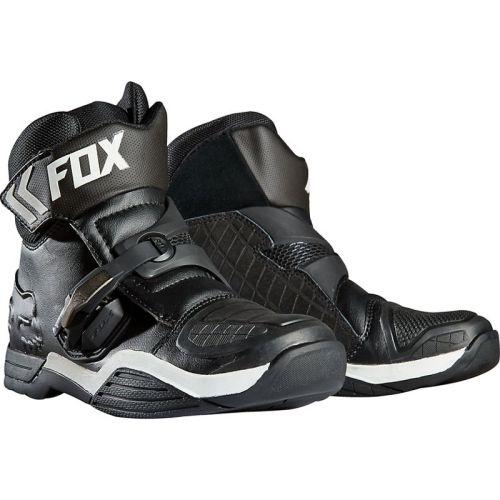 Fox Racing Bomber Boot