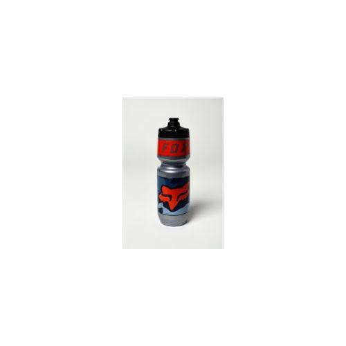 Fox Racing Pursuit Park Water Bottle - 22oz