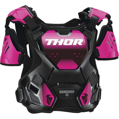 Thor Women's Guardian Chest Protector