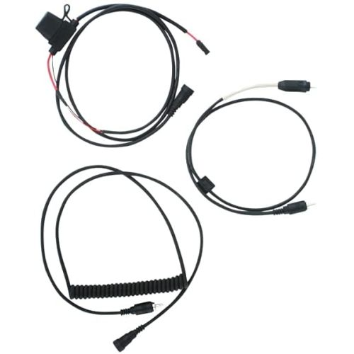 AFX Power Cord for Electric Shield