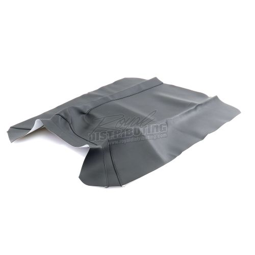 Maxx Replacement Seat Cover - AW128