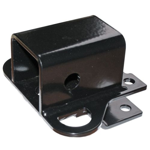 """KFI Products 2"""" Receiver Hitch for Honda - 100790"""