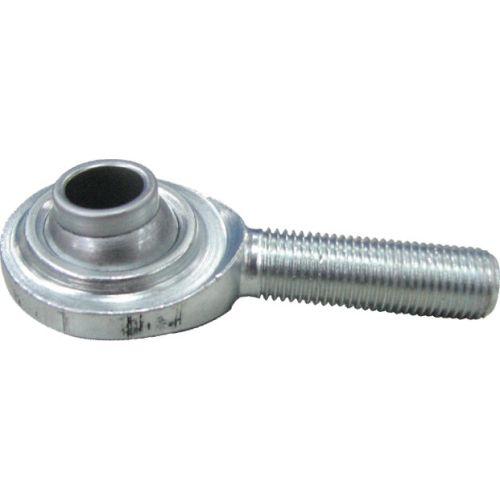 Sports Parts Inc. Tie Rod End - 08-112-02