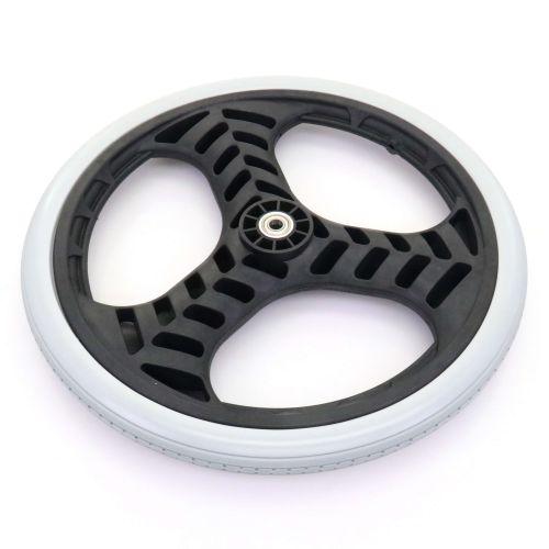 Sno-Stuff Big Wheel Shop Dolly Replacement Wheel