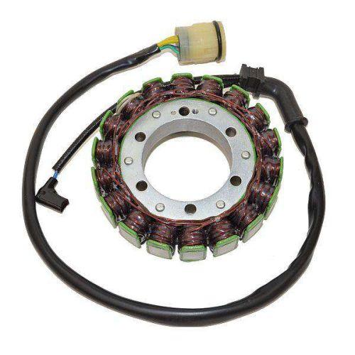 ElectroSport Stator for Honda - ESG300