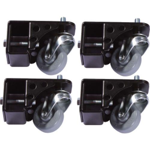 Maxx Twin ZZ Lift Wheel Kit - M12-9003-02
