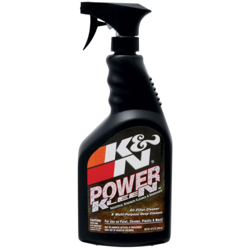 K&N Power Kleen 32 Oz - 99-0621