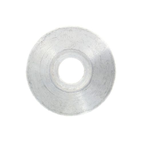 "ATS Aluminum Washer 5/16"""
