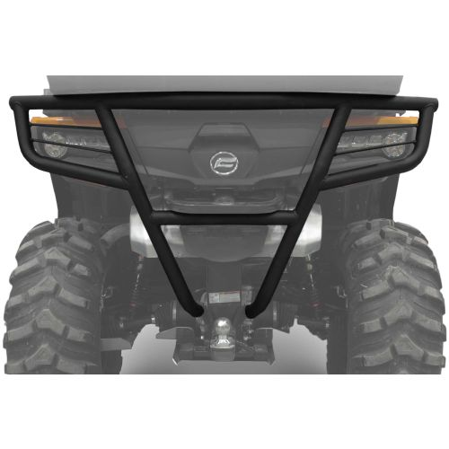 Rival Rear Bumper for CFMoto C Force 800/800XC