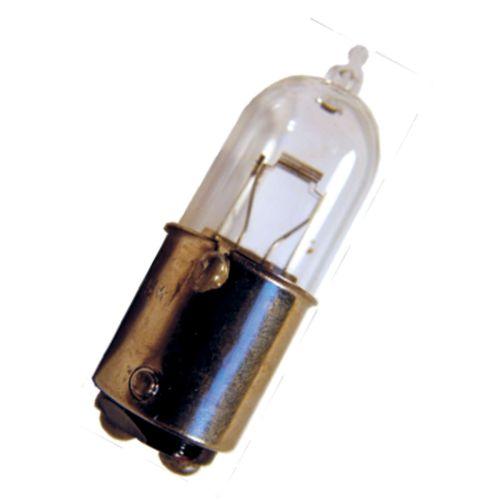 Lima Standard Tail Lamp Bulb - AY1250