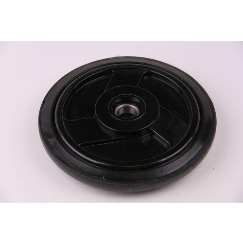 PPD Idler Wheel (Black) - R0178E-2-001A