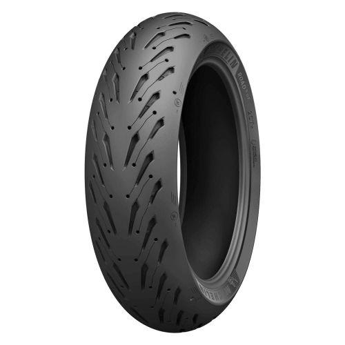 Michelin Road 5 GT Rear Tire 170x60x17