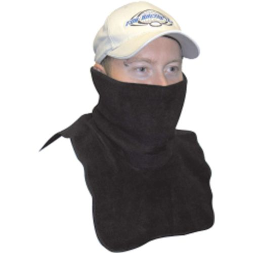 Pro Max Dickie Neck Warmer