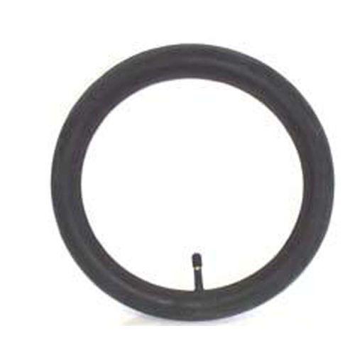"""MOGO Parts Tire Tube, 3.50/4.00-6"""" - 14-0617"""