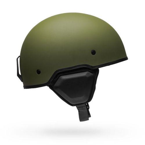 Bell Recon MC Helmet